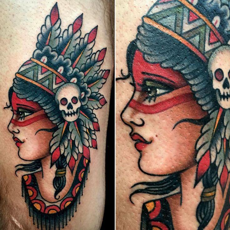 Best 25+ Traditional Tattoos Ideas On Pinterest American