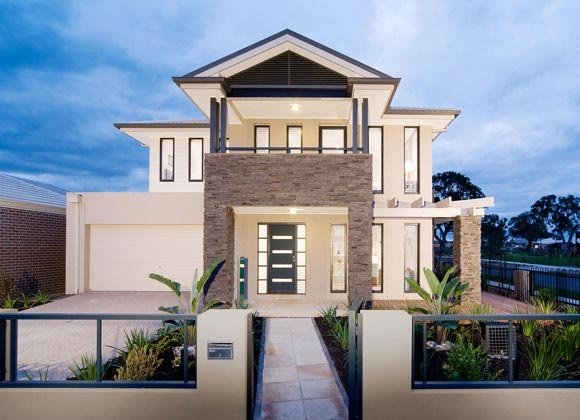 9 Best Images About House Extention On Pinterest Home The Brick
