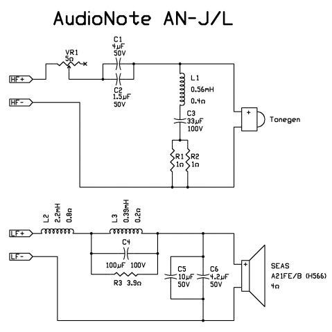 1000+ images about audio 2 on Pinterest