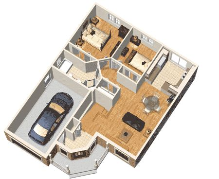 25 Best Ideas About Simple Home Plans On Pinterest Simple House