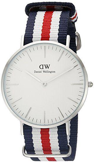 17 Best Ideas About Dw Watch On Pinterest Daniel Wellington Watch Watches And Daniel Wellington
