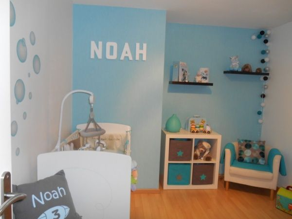 38 best images about chambre enfant on Pinterest  Clothes