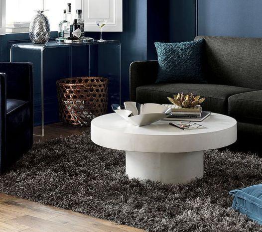 Resultado de imagem para mesas com tampo de mármore na decoração