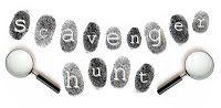 1000+ ideas about Scavenger Hunt Riddles on Pinterest