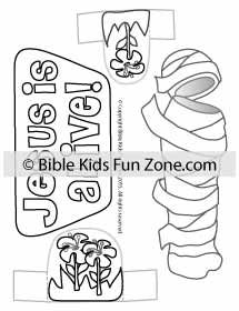 17 Best images about Sunday School ideas on Pinterest