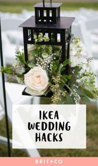 Best 25+ Inexpensive wedding centerpieces ideas on ...