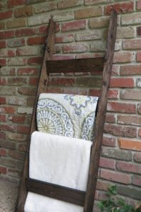 1000+ ideas about Quilt Ladder on Pinterest | Quilt ...