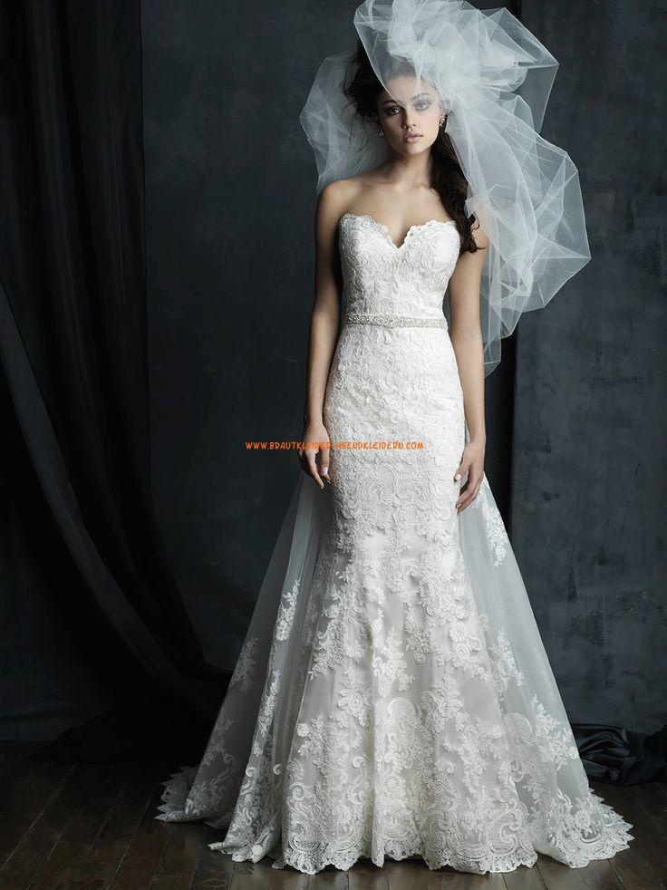 Die 25 Besten Ideen Zu Außergewöhnliche Brautkleider Auf