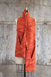 245 best Design: Wrap, Cape, Layer images on Pinterest ...