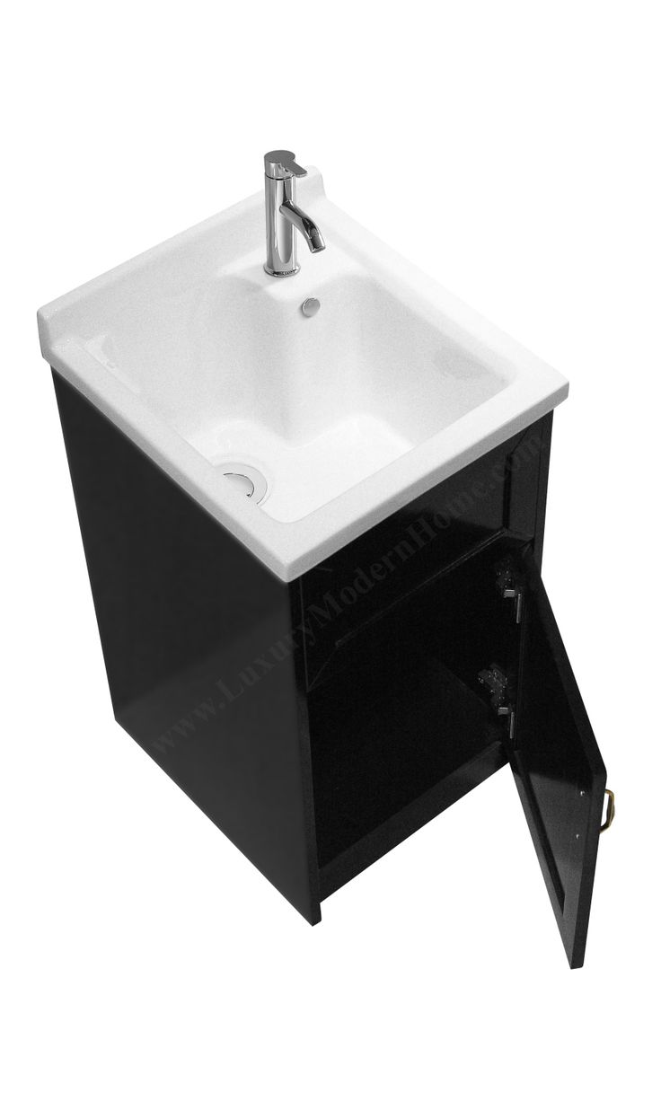 1000 ideas about Laundry Tubs on Pinterest  Utility Sink