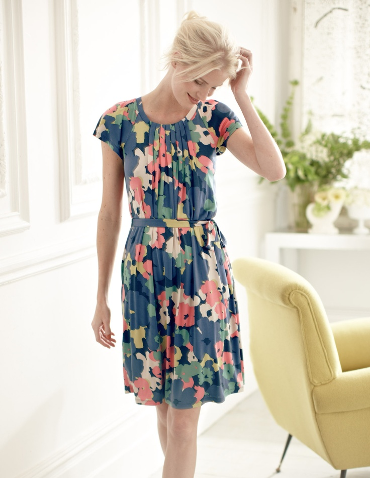 17 Best images about Boden clothing on Pinterest  Day
