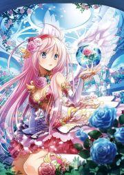 1000 ideas anime fairy