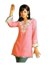 10 Best images about Indian Tunics on Pinterest