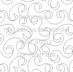 1000+ images about Sew fun Free Motion Quilting Designs on