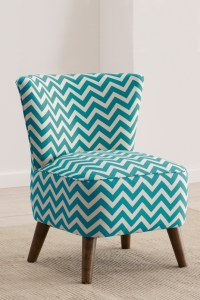59 best images about Turquoise Furniture on Pinterest ...