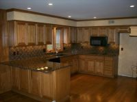 1000+ ideas about Very Small Kitchen Design on Pinterest ...