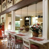 17 Best images about Load Bearing Wall Replacement Ideas ...