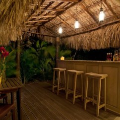 Outdoor Kitchens For Sale Kitchen Reface Depot Tiki Bar | Patio Bars Ideas Pinterest ...