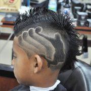 1000 concept hair