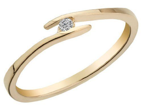 69 best images about Jewelry