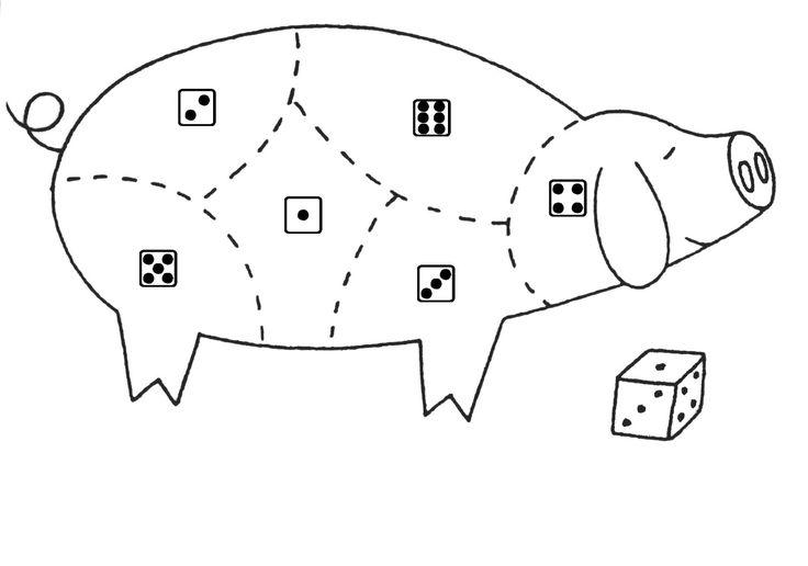 17 Best images about projet les 3 petits cochons