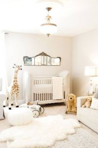 Top 25+ best Gender neutral nurseries ideas on Pinterest