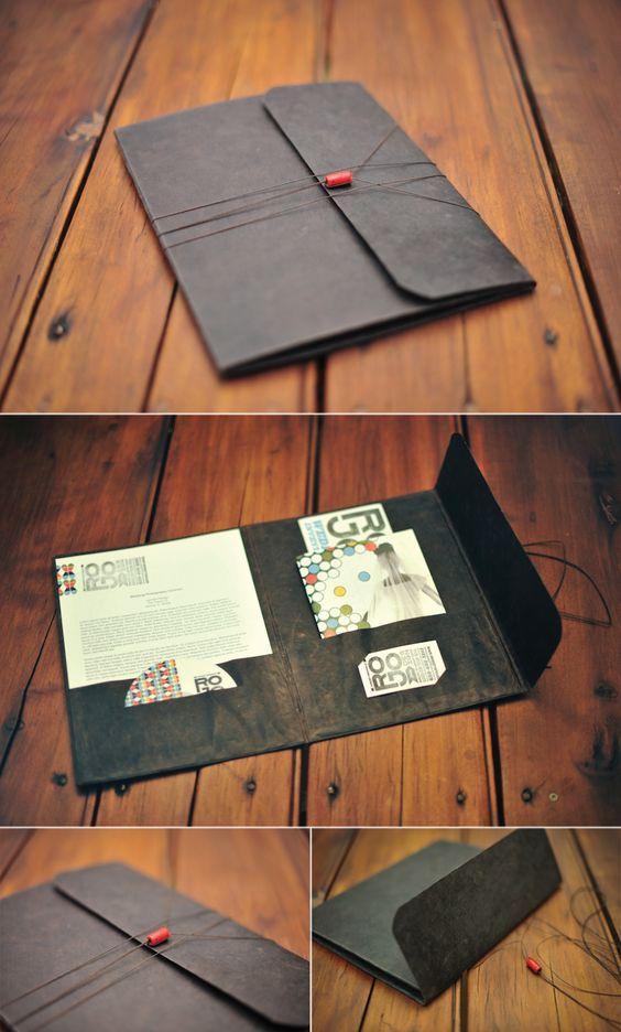25 best ideas about Press Kits on Pinterest  Portfolio design books Press online and Envelope