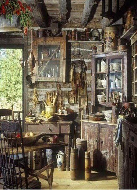kitchen magician inexpensive countertops 1000+ ideas about old cabins on pinterest | rustic ...