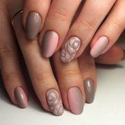 nail art #2388
