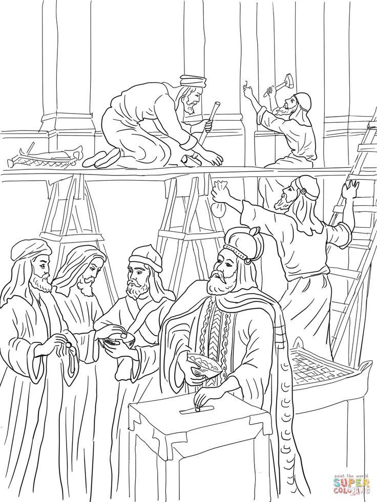 113 best images about Elijah and Elisha on Pinterest