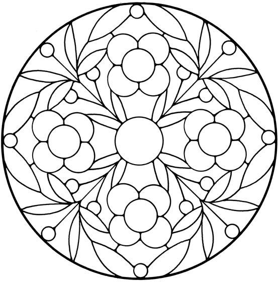 1668 best stained glass patterns images on Pinterest