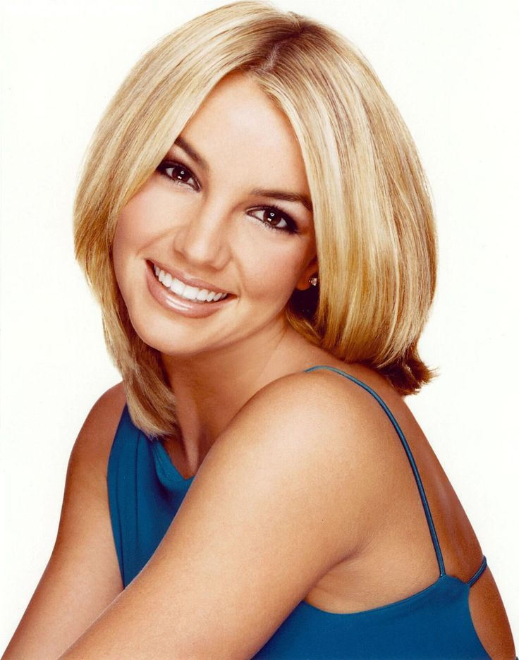 Britney Spears For Herbal Essences My Favorite Days Of