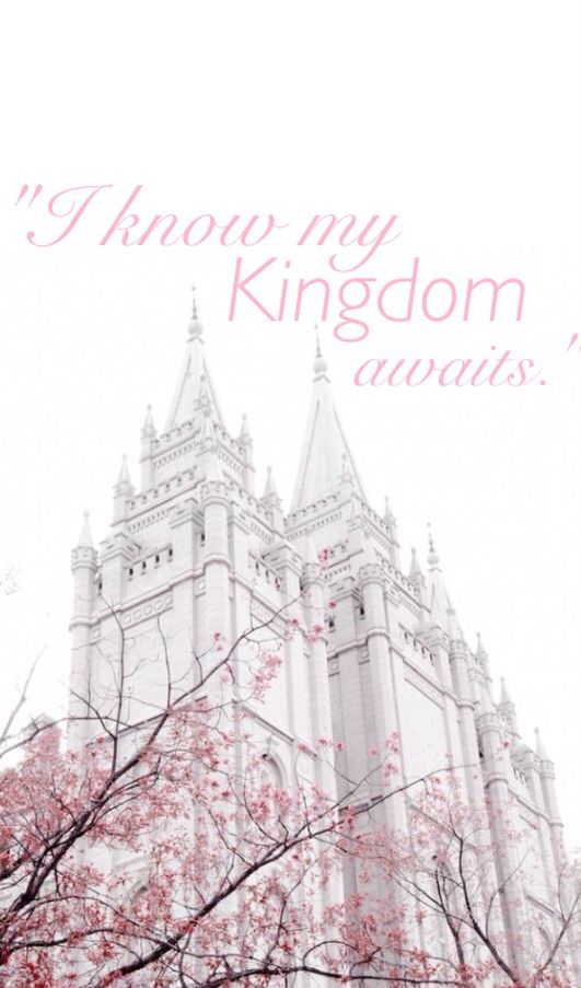 Lds Quotes Iphone Wallpaper 17 Best Images About Wallpapers On Pinterest Iphone 5