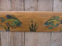 109 best images about fish on Pinterest | Fish paintings ...