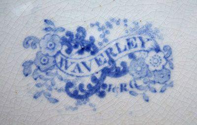 149 best images about Pottery  Porcelain Marks on Pinterest