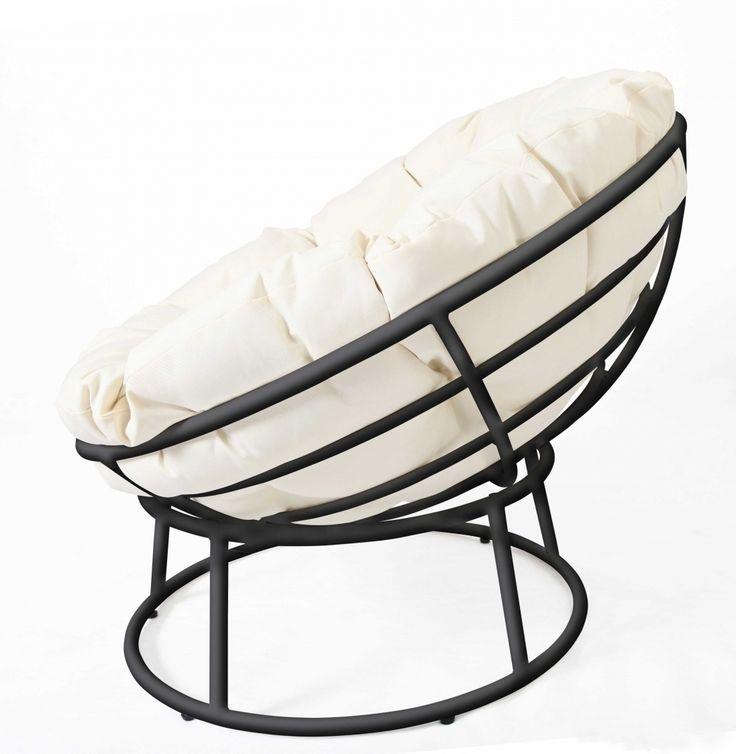 17 Best ideas about Papasan Chair on Pinterest