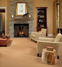 17 Best images about Abbey Carpet and Floor: Luxury