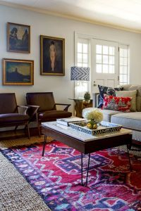 25+ best ideas about Oriental Rugs on Pinterest | Red rugs ...