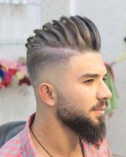 ideas hair color