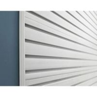 Gladiator, 8 ft. W Gear Wall Panels (2-Pack), GAWP082PBY ...