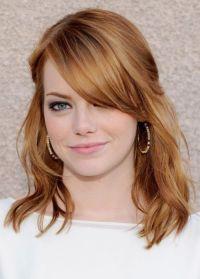 25+ best ideas about Emma stone hair on Pinterest | Emma ...