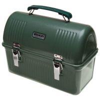 Stanley Classic 10 qt. Lunch Box | Kitchen Gadgets ...