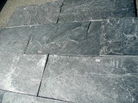 11 best images about Ostrich Grey Quartzite Ploished on ...