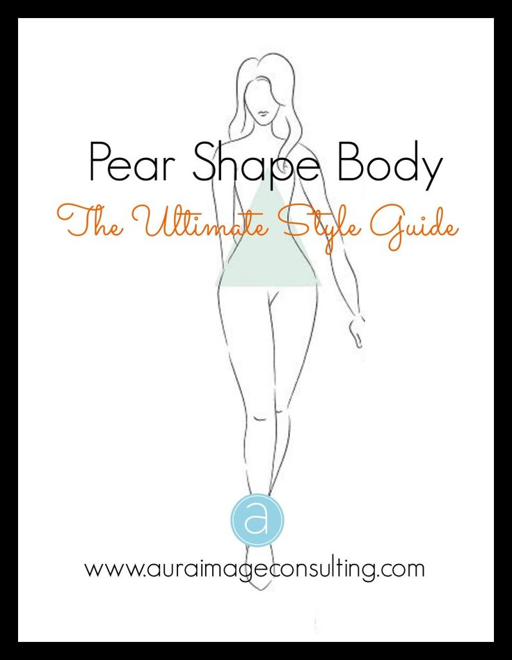 1000+ images about PeaR, What To WeaR on Pinterest