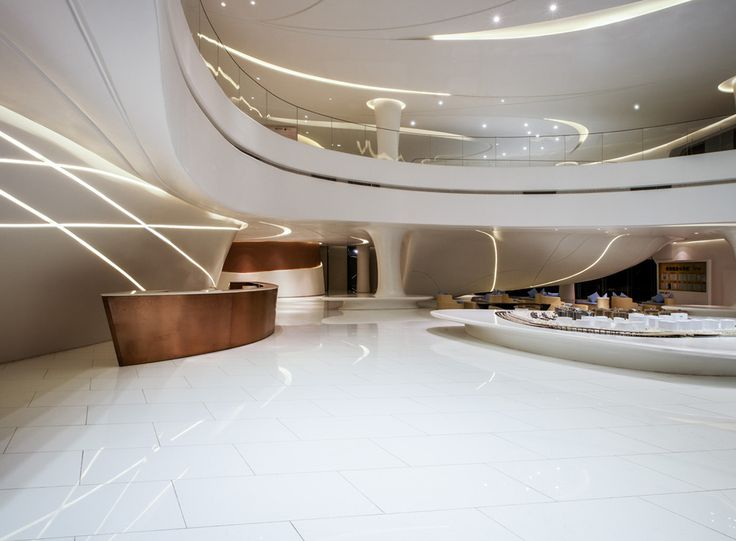 1159 Best Images About Lobby On Pinterest