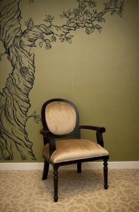 25+ best ideas about Tree wall murals on Pinterest | Wall ...