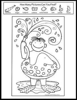 48 best images about Preschool Under the Sea on Pinterest