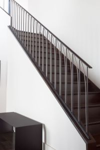 1000+ images about Staircases on Pinterest | Copper ...