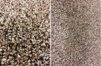 Durable Carpet - Carpet Vidalondon