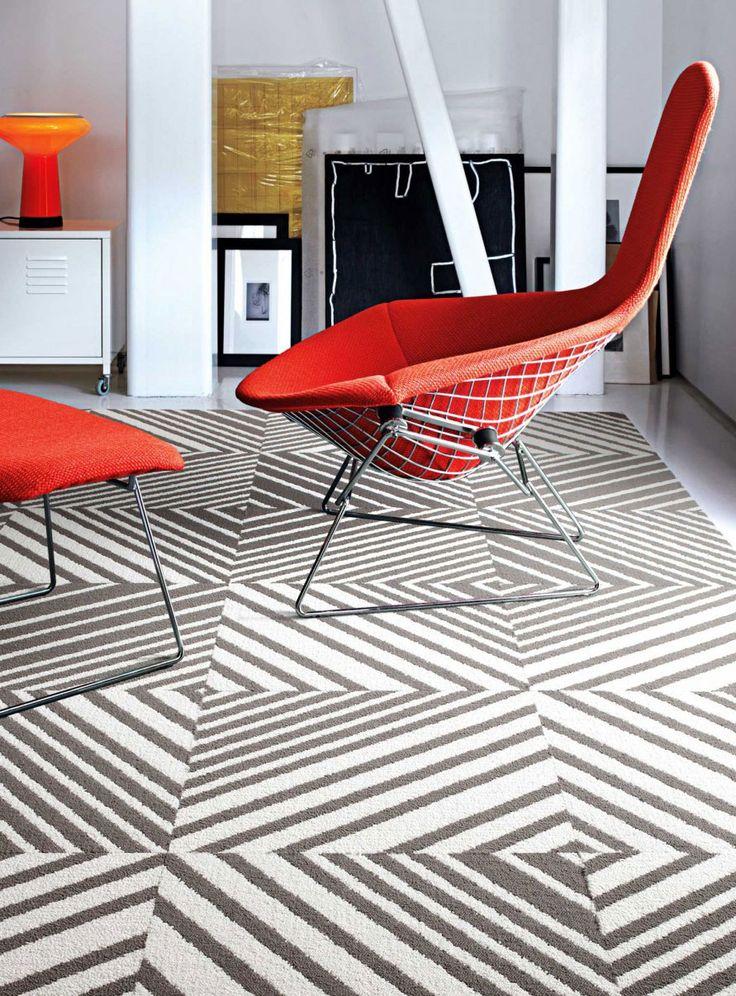 17 Best ideas about Carpet Design on Pinterest  Geometric